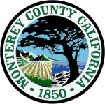 Monterey County Human Resources