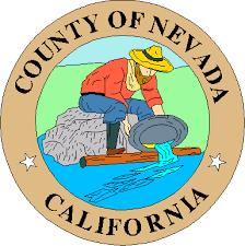 County of Nevada, CA