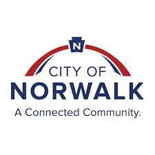 City of Norwalk