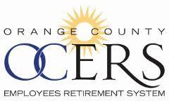 Orange County Employees Retirement System