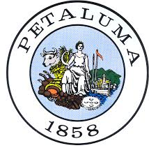 City of Petaluma