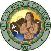 City of Pinole