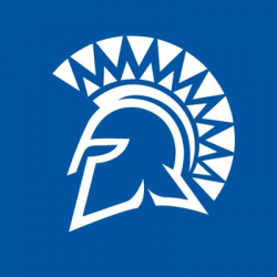 Cal State University (CSU) San José