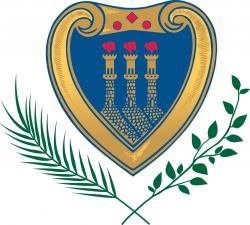 City of San Marino