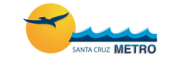 Santa Cruz Metropolitan Transit District