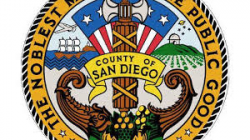 County of San Diego, Department of Human Resources
