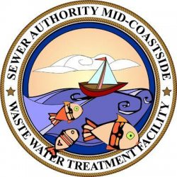 Sewer Authority Mid Coastside
