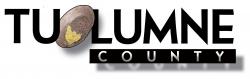 County of Tuolumne