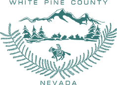 White Pine County