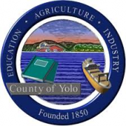County of Yolo