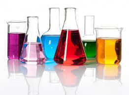 chemistry_work