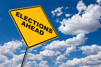 government_elections_opportunities
