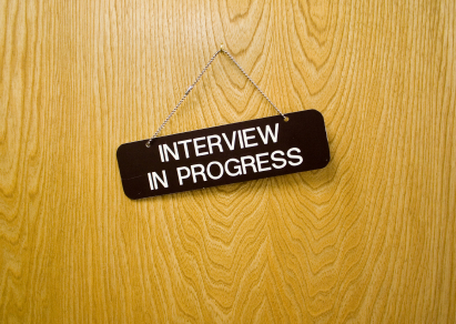 The Interview: Is There Anything You Would Like to Add?
