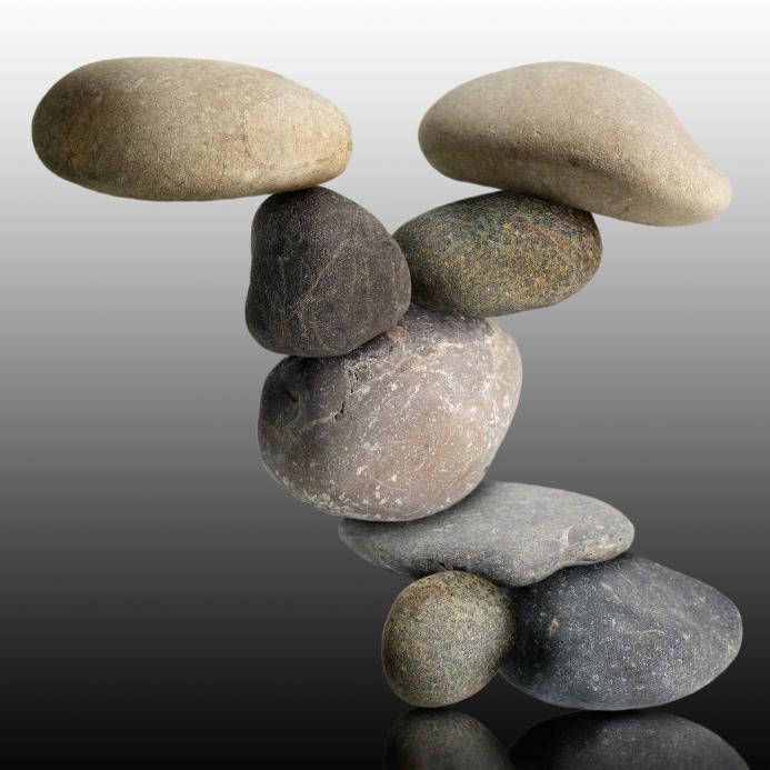 work_balance_career