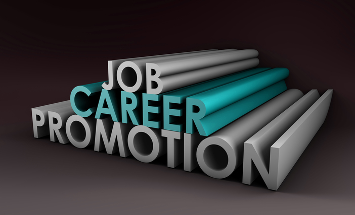 023196904_Job Career Promotion