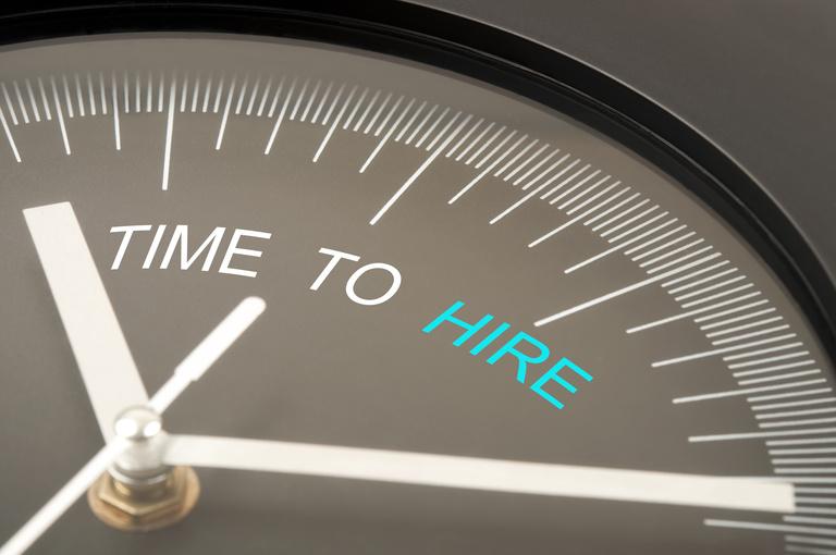 The Big Secret in HR Hiring