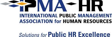 IPMA Joins Forces with CareersInGovernment.com to Strengthen Public Sector Recruitment and Hiring, Professional Development and Education.
