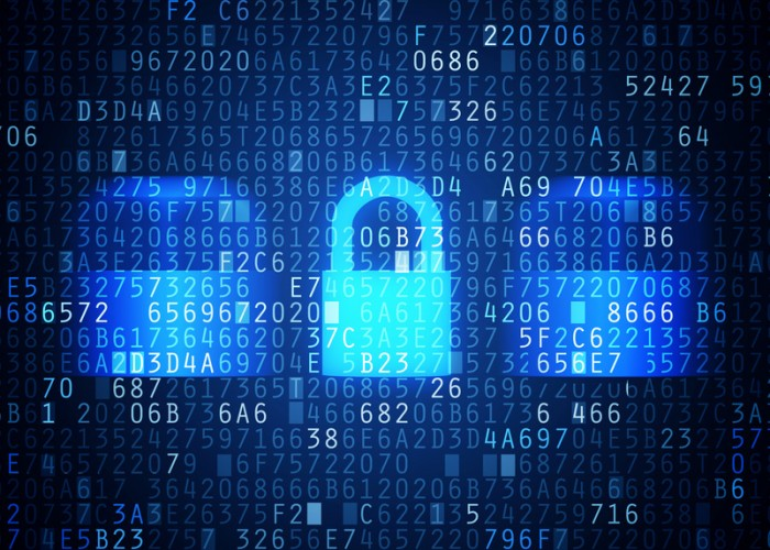 How Might IT Professionals Help Overcome the Greatest Threats to Local Government?
