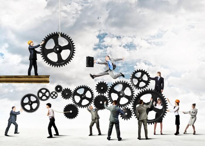 Retaining Employment in a Tumultuous Economy