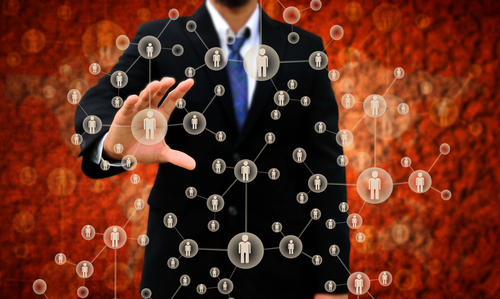 The Manager's Role in Retaining Talent