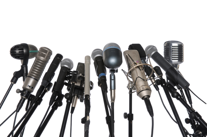 Public Speaking Tips For Your Public Sector Job - Careers ...