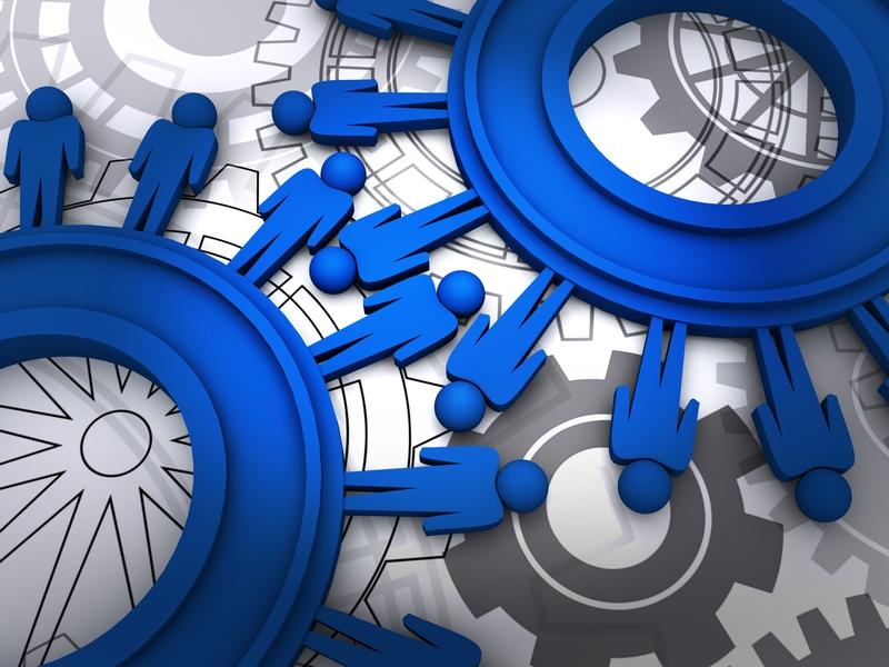 HR Innovation Plan 2014