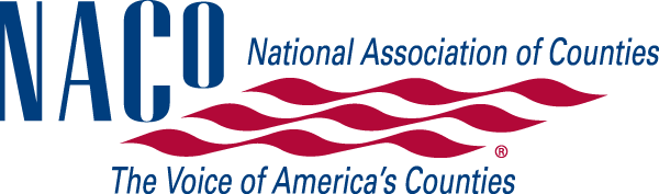 NACo Agrees to Exclusive Partnership with CareersInGovernment.com to Assist its Members with their Public Sector Recruitment and Hiring Efforts
