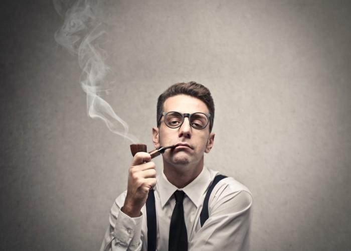 Avoid Inherited Performance Problems