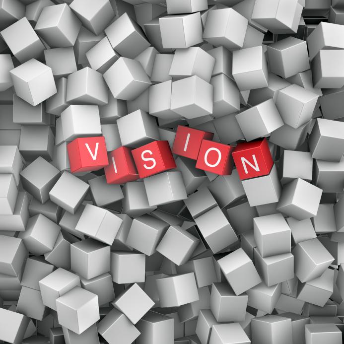 Organizational Leaders: Their Work Habits