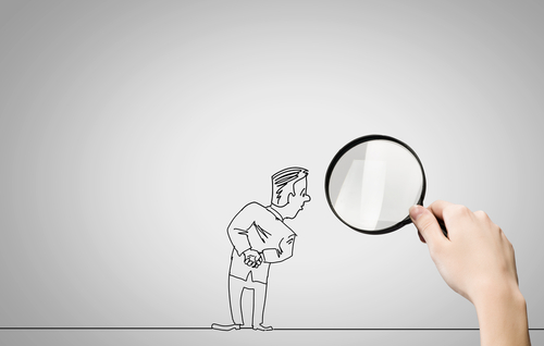 How To Do Pre-Interview Research