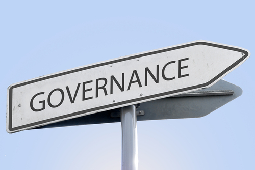 Information Governance: The Accepted Standards