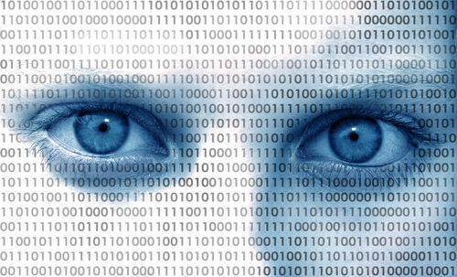 Information Governance Insights: It's All About the Metrics