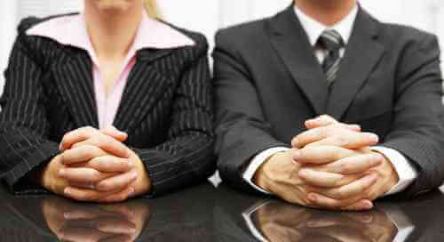 Your Interview: 10 Best Questions to Ask