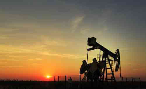 The Shale Boom and You