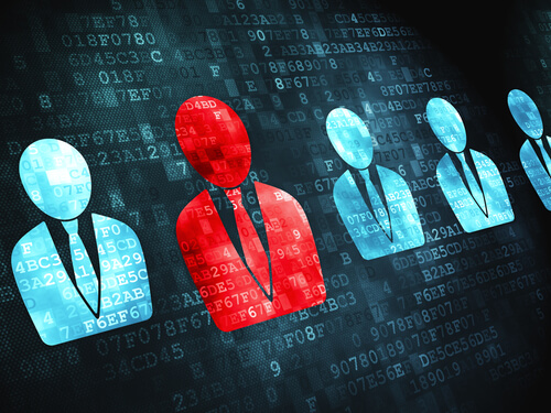 Information Governance Insights: Is It Time?
