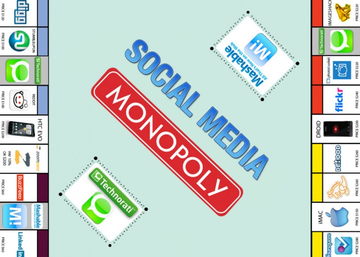 Engaging Citizens on Social Media: Show Some Personality!