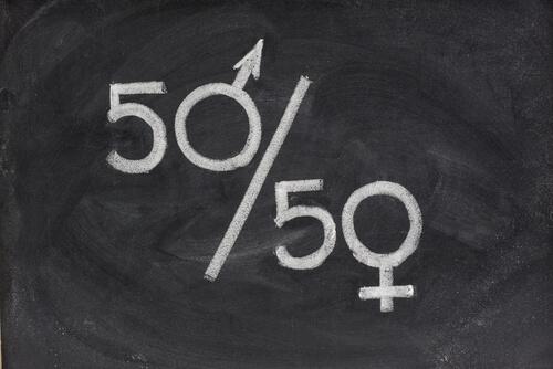 Gender Wage Gap: What No One Reveals