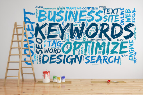 Resume Keywords Make All the Difference!
