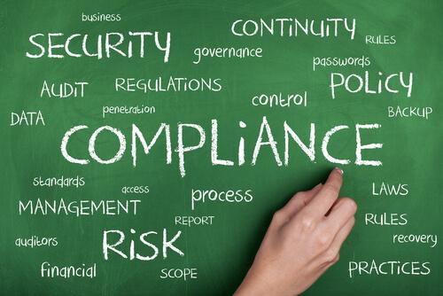 Information Governance: Communication & Training Plans