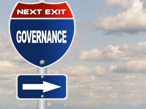 Information Governance Insights: The Exceptions