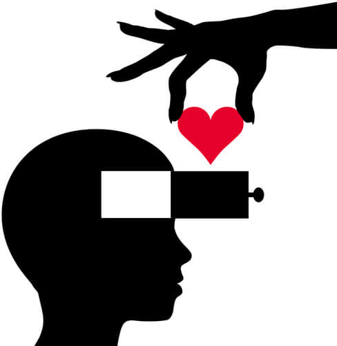 Don't Just Manage Results: Manage Heads, Hearts & Hands