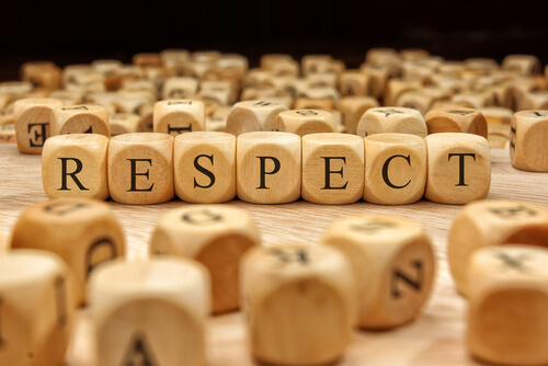 8 Ways You Can Gain Respect in the Office
