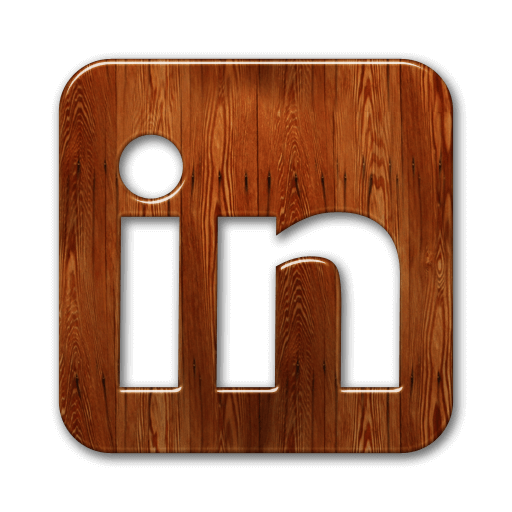 3 Strategies to Build Relationships through LinkedIn