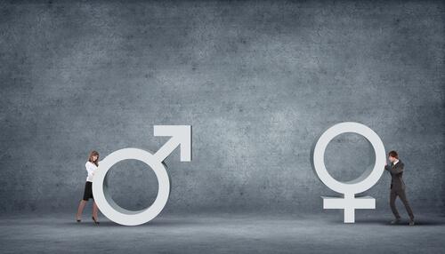 Creating Effective Gender Diversity Action Plans