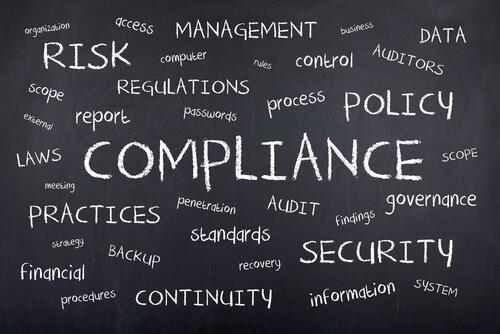Information Governance Insights: Binge and Purge