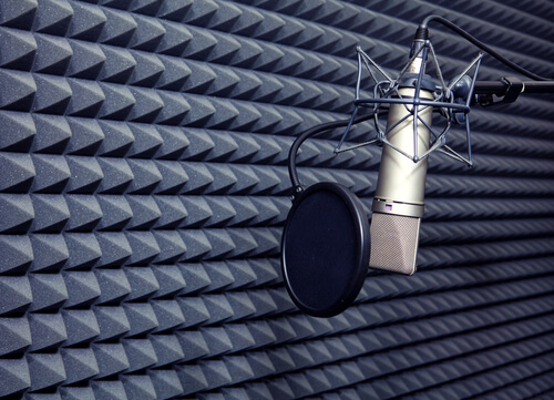 Use Your Voice to Advance Your Career (Pt. 2): The Where and What