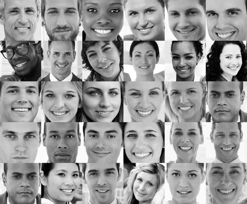Diversity Boost Marketing Campaigns