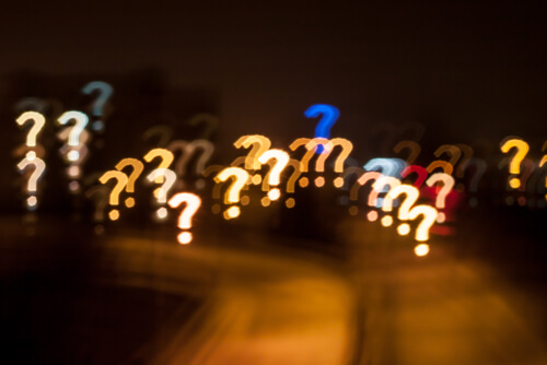 12 Great Questions Leaders ASK Other Leaders