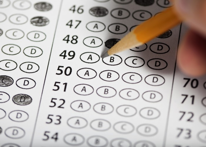 LSAT: All You Need to Know For Exam Success