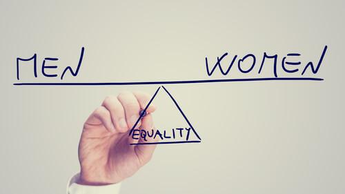 non-discrimination-policies
